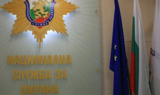 Марков: Изявлението на НСО при Радев във връзка с ББ не трябва да се подминава