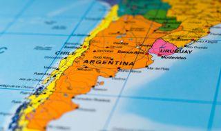 Аржентина строи нови централи, които ще осигурят 5000 работни места и 8 милиарда долара