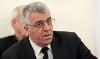 Гечев: Няма как 65 депутати да направят правителство с ултиматуми - 1