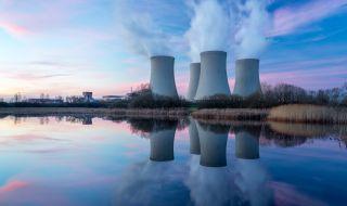 Проучват ролята на атомната енергия за производство на водород - 1