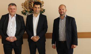 Инвеститор влага 20 млн. евро в разширение на завода си в Габрово - 1