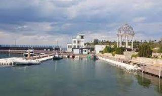 ГЕРБ внесе предложение за създаване на комисия за парк Росенец - 1
