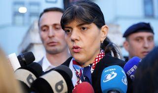 ВСС не се притеснява заради върнатите от Кьовеши прокурори