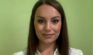 """Марая Цветкова за ФАКТИ: Българите не са готови да възприемат за """"бащици"""" толкова тясно свързани със САЩ хора - 1"""