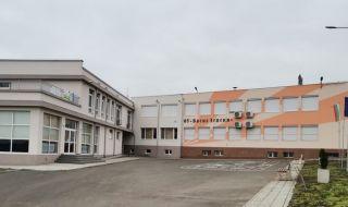 Над 1.2 млн. лв. за детски градини и училища