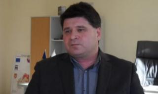 Откриха мъртъв заместник-кмет на Дупница