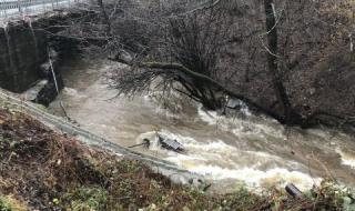 Огромна вълна ще реши водната криза в Перник!
