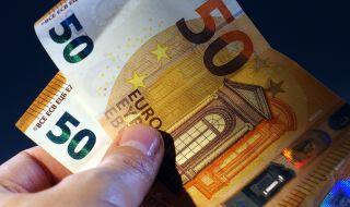 Германия приветства подкрепата на САЩ за корпоративния данък