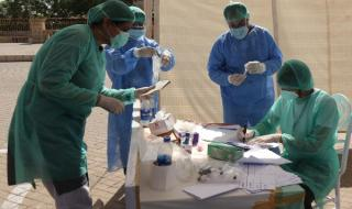 Голямо откритие в борбата с коронавируса