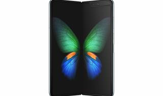 Samsung отлага гъвкавия Galaxy Fold заради дисплея