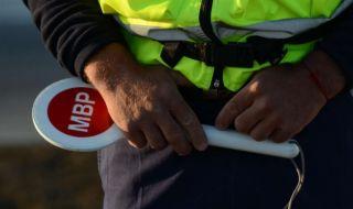 Полицията ще дебне за пияни и дрогирани шофьори по празниците (ВИДЕО) - 1