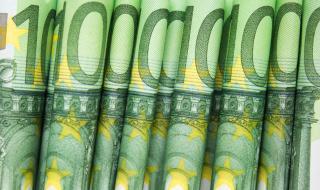 Милиардери искат данък за супербогатите