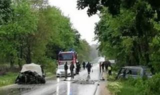 Шокиращи разкрития за мелето с 3 трупа край Силистра