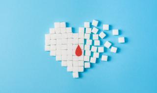 7 признака, че кръвната ви захар е извън нормата