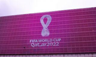 Катар наема компания, която да менажира престоя на гостите по време на Световното първенство