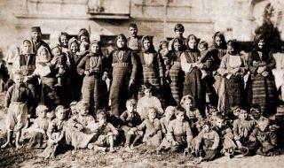 9 декември 1927 г. България