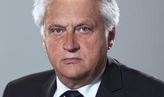 Рашков: Бюрото за защита е пазило само Гешев през 2020 г. - 1