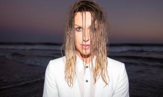 Аланис Морисет се завръща с нов албум на 31 юли