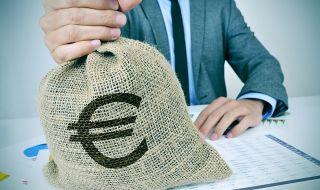 Кипър инвестира 400 млн. евро за развитие на планинските и отдалечени райони - 1