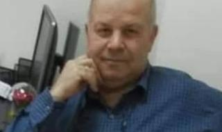 Починалият от COVID-19 в Хасково е ромски лидер