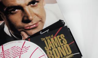 Ето кой е най-добрият Джеймс Бонд в историята