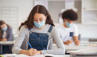 Езиковите центрове настояха пред ФАКТИ: Става дума за бъдещето на тези деца