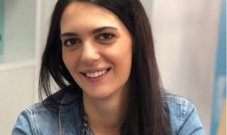 Опитът в чужбина като предпоставка за добра кариера в България