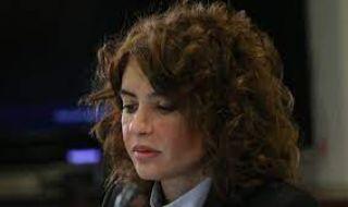 Прокурорската колегия на ВСС защити Вероника Трифонова, нападна Хаджигенов - 1