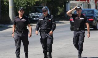 Коронавирусът в България: хората започнаха да умират вкъщи, а властта няма план