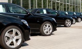 Ще продължат ли да поскъпват новите и употребявани автомобили? - 1