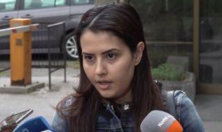 Уволнената шефка на БАИ: Стамен Янев нахлу като мутра и ме изрита