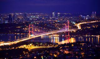 Турция пред още по-голям срив?