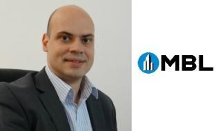 Мирослав Гълъбов: В България има много възможности за развитие