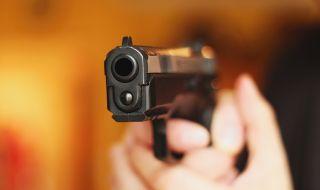 Съдят полицай, застрелял 2-годишно кюрдско дете
