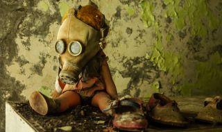 Почина първият и единствен директор на Чернобил - 1