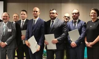 България се присъединява към европроект за пътната безопасност, ЕК плаща