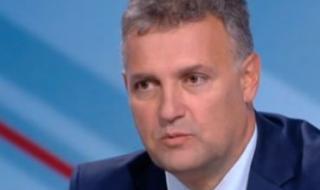Валентин Николов с обяснение защо ни е нужна втора АЕЦ