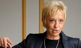 Само Деси Атанасова и ПКП могат да се вържат на интервюто на Бойко Борисов