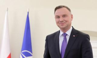 Полша с голяма субсидия за обществените медии