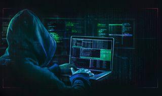 Агенция получи искане за откуп след кибератака