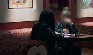 Разбиха още два бардака с проститутки в Пловдив (ВИДЕО)