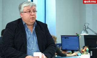 Инженер: В България трябва да има поне 6 бази и 7 медицински хеликоптера (ВИДЕО)