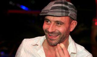 Калин Вельов: Борисов е борбен и в добра кондиция