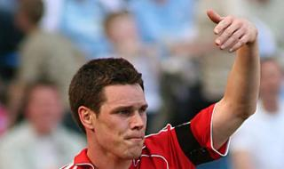 Бивш футболист на Ливърпул продава медала си от паметната победа над Милан през 2005 - закъсал финансово