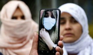 Коронавирусът уби двама пациенти в Иран