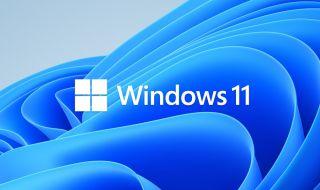 Ето как да проверите дали компютърът ви е съвместим с Windows 11 - 1