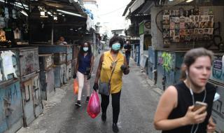 Израел вдигна забраната за излизане