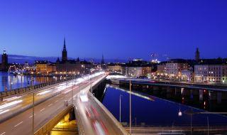Швеция трябва да преосмисли отношението си към атомната енергия