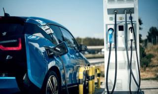 Какви електрифицирани автомобили купуват европейците