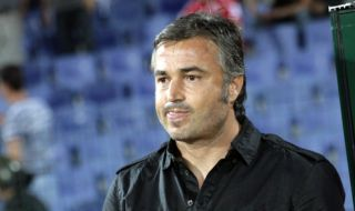 БФС избра: България има нов национален селекционер!